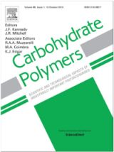 Carbohydrate Polymers. Volume 98, Issue 1, 15 October 2013, Pages 568–573